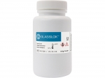 GLASS LOK™ Powder, Refill 100g