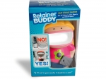 Retainer Buddy™ - Clear Aligner holder